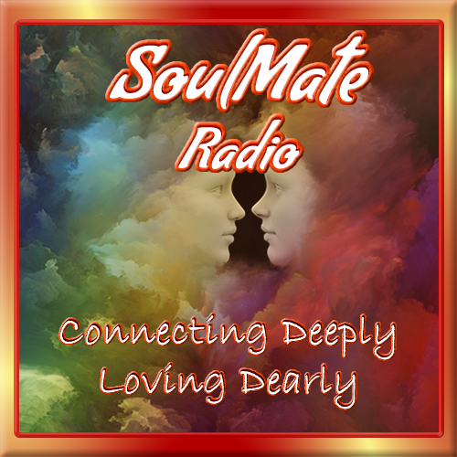 Soulmate Radio