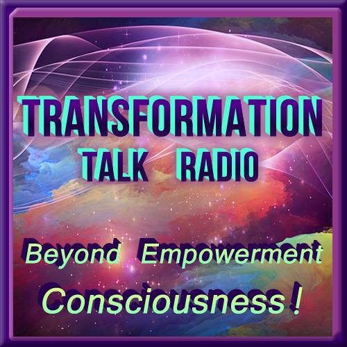 Transformation Talk Radio