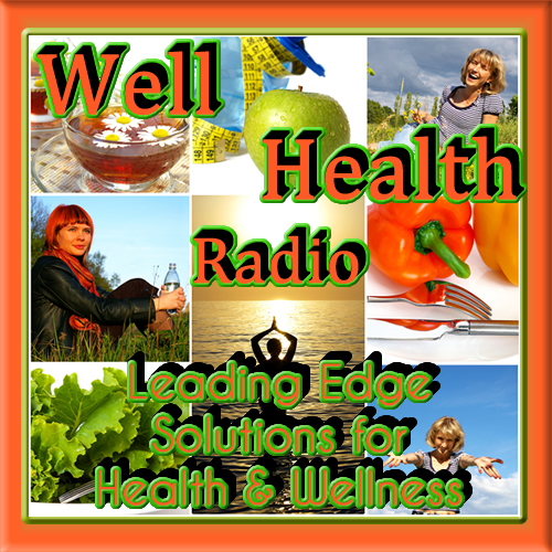Health & Wellness Radio