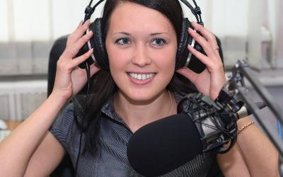 radio marketing