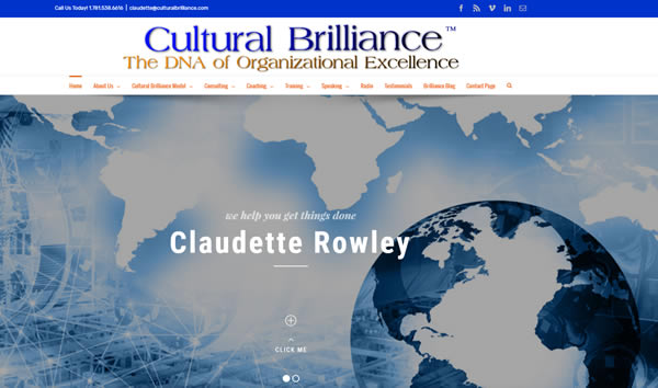 cultural-brilliance-claudette-rowley