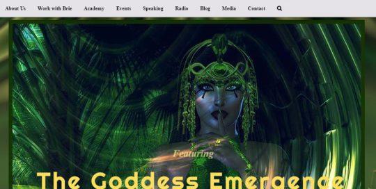 brie-gibbs-website