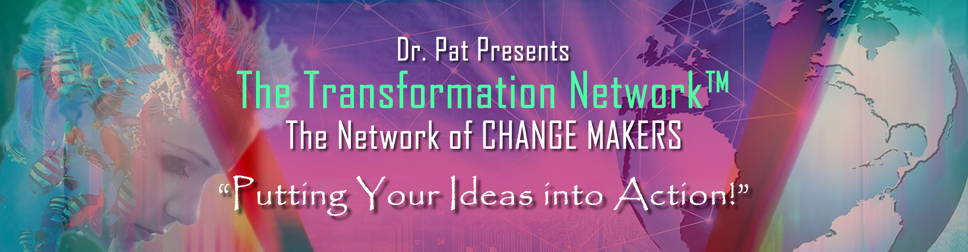 the transformation network
