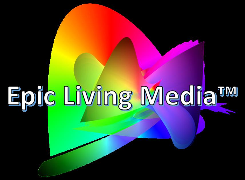 epic-living-media