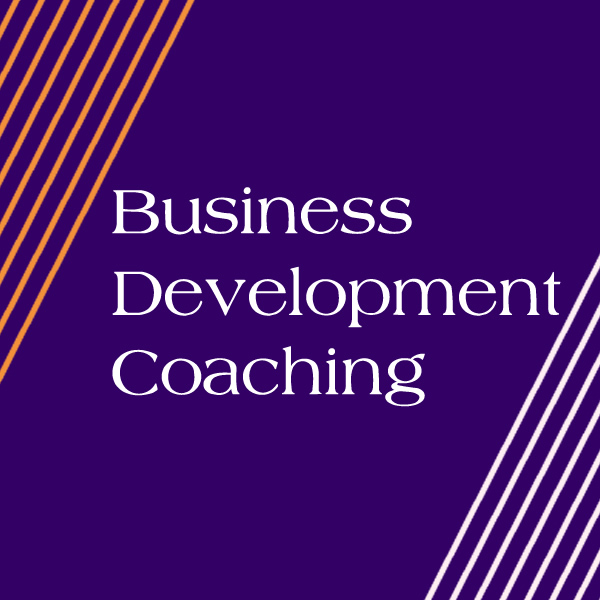 the-transformation-network-business-coaching