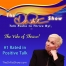 the dr pat show talk radio to thrive by Dr. Pat Baccili