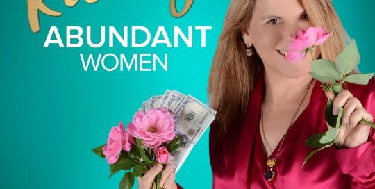 richly-abundant-women-julie-steelman