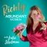 richly-abundant-women-julie-steelman