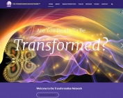 the-transformation-network