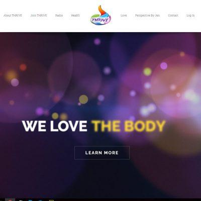 thrive-by-jen-website