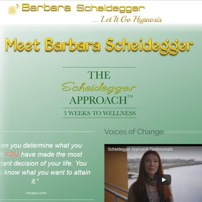 barbara-scheidegger-website