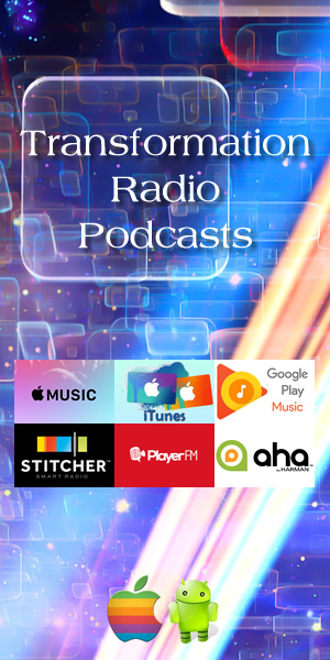 the-transformation-network-podcasts